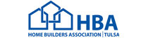 Tulsa Home Buiders Association