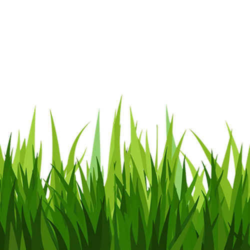 grass mobile