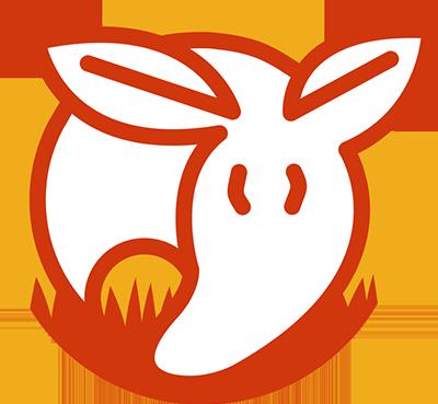 yardvarks fall services logo