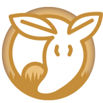 yv bronze logo