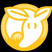 yv gold logo