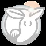 yv platinum logo
