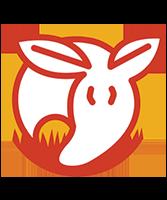 fall yardvarks logo no bg